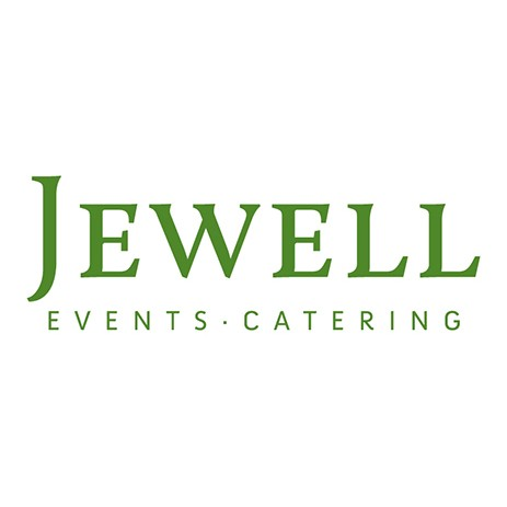 Jewell Events Catering